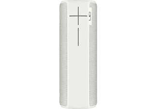 Bluetooth Lautsprecher UE Boom 2