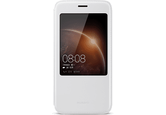 HUAWEI G8 View Flip Cover Wit