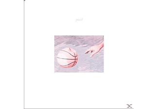 Porches - Pool - (CD)