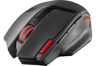 TRUST 20687 GXT 130 Gaming-Maus