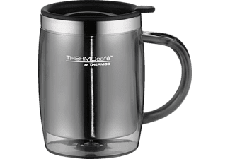THERMOS 4059.235.035 Desktop Mug, Thermobecher