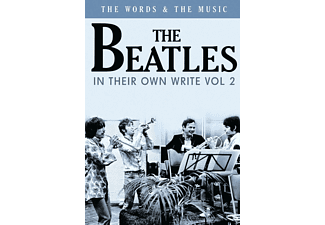 - The Beatles - In Their Own Write Vol. 2 - (DVD)