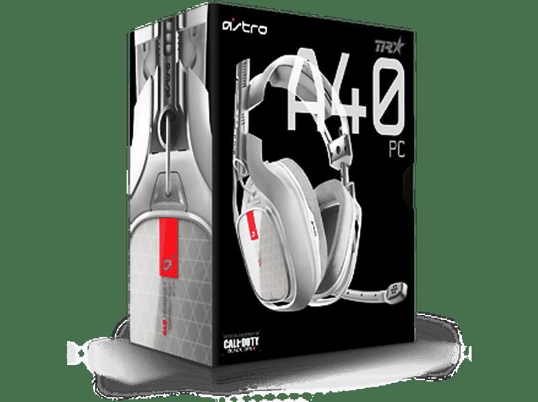 ASTRO-GAMING-3AH4T-XOX9W-504-A40-Gaming-