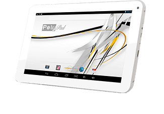 POLYPAD D9 Intel Z25201.2 GHz 7 inç 1 GB 8 GB Android 4.4 Tablet PC