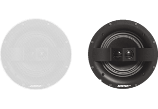BOSE Virtually Invisible 791 II White