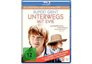 Driving Lessons - (Blu-ray)