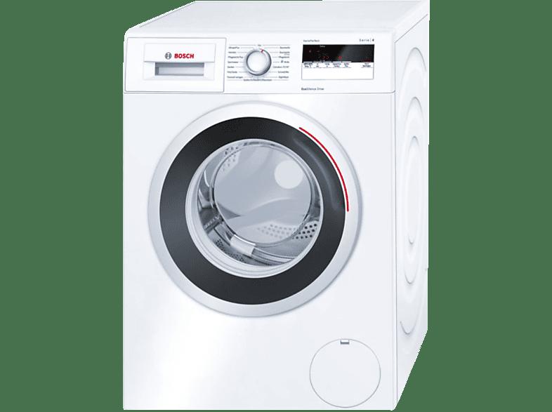 blomberg wnf 6341 we20 frontlader waschmaschine a b kwh 1400 upm 6 kg 40 l. Black Bedroom Furniture Sets. Home Design Ideas