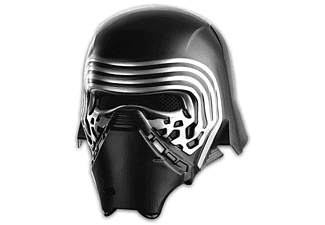 Star Wars Episode 7 Deluxe Maske Kylo Ren