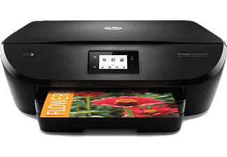 HP DeskJet Ink Advantage 5575 All-in-One Yazıcı