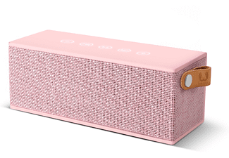 FRESH 'N REBEL Rockbox Brick Fabriq Cupcake