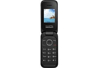ALCATEL One Touch 1035 Dual SIM Blanc (1035D-2BALBE1)