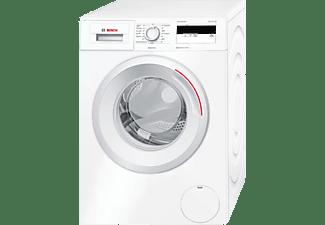 bosch wan280eco waschmaschinen online kaufen bei mediamarkt. Black Bedroom Furniture Sets. Home Design Ideas