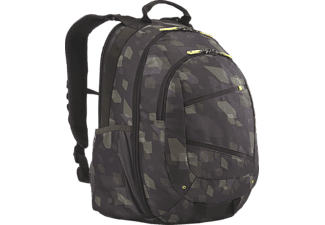 CASE-LOGIC BPCA315K Berkley Rucksack