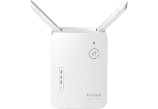 D-LINK DAP-1330 Wireless N300 Wifi Range Extender