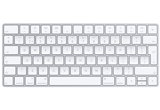 Apple Apple MagicKeyboard NL-Qwerty (MLA22N-A)