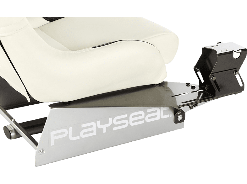 PLAYSEAT Gear Shift Holder PRO gaming απογείωσε την gaming εμπειρία gaming controllers gaming   offline αξεσουά
