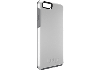 OTTERBOX Symmetry Series-fodral iPhone 6/6s - Vit