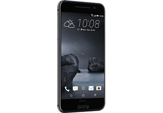 HTC One A9 16GB - Grå