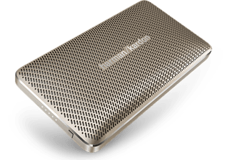 HARMAN/KARDON Esquire Mini - Guld