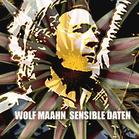 Wolf Maahn - Sensible Daten (Vinyl) jetztbilligerkaufen