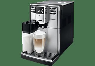kaffeevollautomat media markt