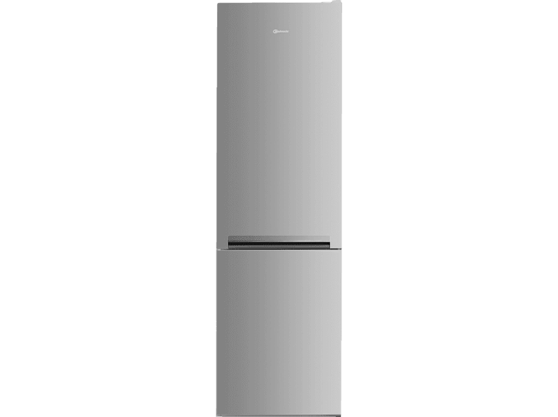 Side By Side Kühlschrank Bauknecht : Bauknecht kühlgefrierkombinationen günstig kaufen bei mediamarkt