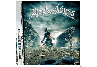 Black Abyss - Possessed - (CD)