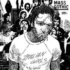 Mass Gothic - () - broschei