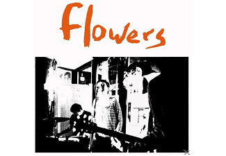 Flowers - Everbody's Dying To Meet You - (Vinyl)