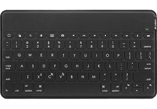 LOGITECH Keys-To-Go İOS Bluetooth TR Klavye 920-006945