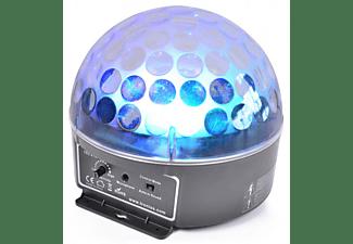 BeamZ Magic Jelly Wash BeamZ LED Muziekgestuurde DJ Ball