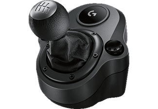 LOGITECH Driving Force Shifter Vites