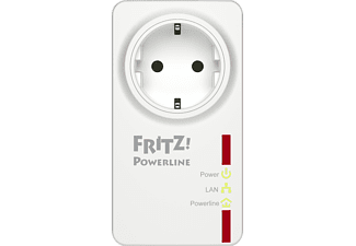AVM FRITZ! 530E Powerline
