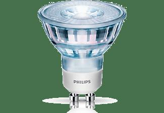 philips led reflektor 5 3w 50w gu10 warmwei nicht dimmbar gl hbirnen online kaufen bei. Black Bedroom Furniture Sets. Home Design Ideas