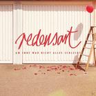 Redensart - Am Ende War Nicht Alles Schlecht EP (CD) - broschei