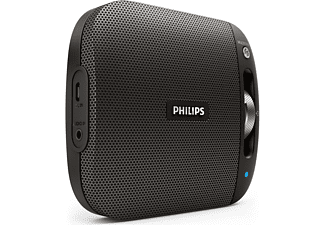 PHILIPS BT2600B/00
