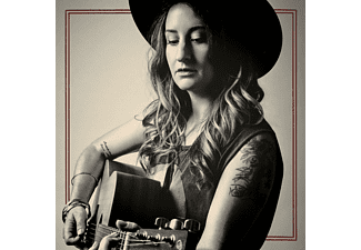 Margo Price - Hurtin' (On The Bottle) / Desperate And Depressed - (Vinyl)