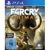 Far Cry 4 (Complete Edition) [PlayStation 4]