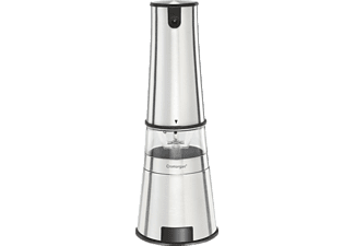WMF KITCHENMINIS Coffee Grinder To Go