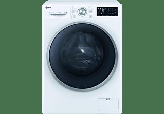 lg electronics waschtrockner f 12 u 2 hdm1nh waschmaschinen online kaufen bei mediamarkt. Black Bedroom Furniture Sets. Home Design Ideas