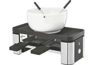 WMF KITCHENMINIS Raclette For Two