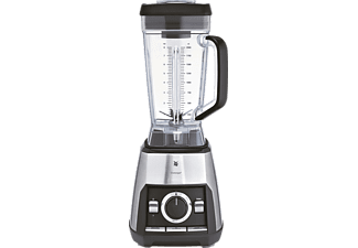WMF KULT Pro Power Green Smoothie Blender