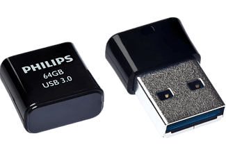 PHILIPS Pico USB 3.0 64GB
