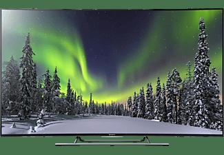 sony led tv kd 65s8505c 65 zoll mediamarkt. Black Bedroom Furniture Sets. Home Design Ideas