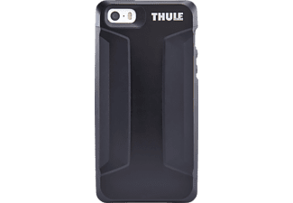 THULE Atmos X3 hoes iPhone 5/5s Zwart (TAIE-3121K)