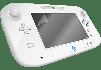 SPEEDLINK GLANCE Screen Protection Kit WiiU