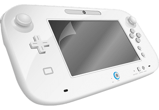 SPEEDLINK GLANCE Screen Protection Kit WiiU