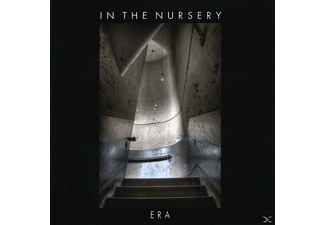 In The Nursery - Era - (CD)