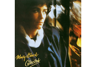 Mary Black - Collected - (CD)