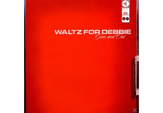 Waltz For Debbie - Gone And Out - (CD)